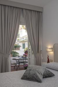 Palazzo Gargano - AbcAlberghi.com