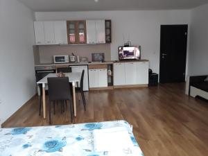 Iglika 2 Apartment - Borovets