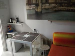 APARTAMENT HAPPY