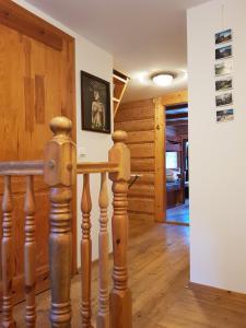 Good Bye Lenin Hostel Zakopane
