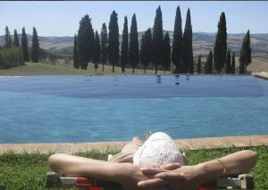 obrázek - Villa Vallocchie