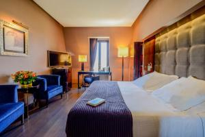 Hotel Casa Fuster (13 of 84)