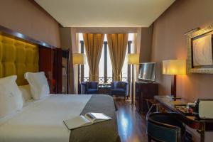Hotel Casa Fuster (20 of 84)