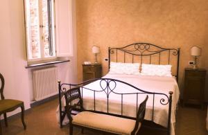 ANFITEATRO HOUSE romantica Lucca - AbcAlberghi.com