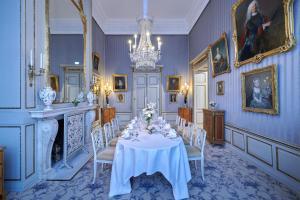 Schlosshotel Kronberg (16 of 37)