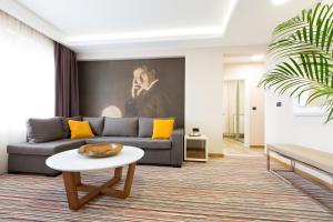 Hotel Tesla (14 of 82)