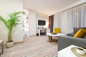 Hotel Tesla (13 of 82)