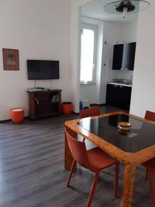 Apartment in Rome - AbcRoma.com