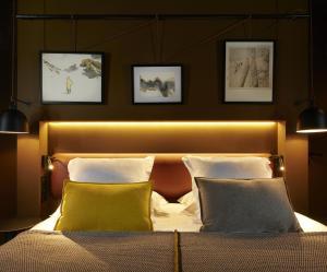 Hotel Mil8 - Avoriaz