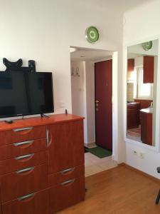 H59 Apartament