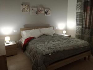 Chris Apartment - AbcAlberghi.com