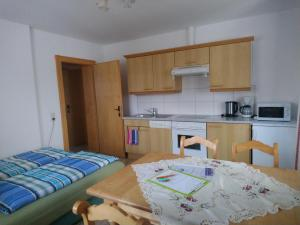 Ellbrunn - Apartment - Filzmoos
