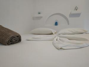 obrázek - stamatia's rooms