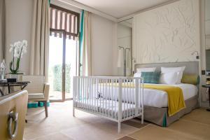 Hotel Royal-Riviera (17 of 60)
