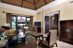 The Villas at AYANA Resort (37 of 173)