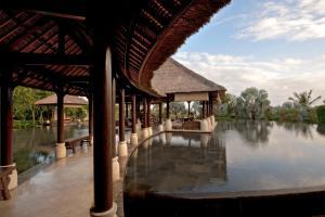 The Villas at AYANA Resort (12 of 173)