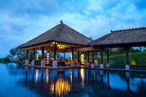 The Villas at AYANA Resort (10 of 173)