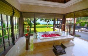 The Villas at AYANA Resort (36 of 173)