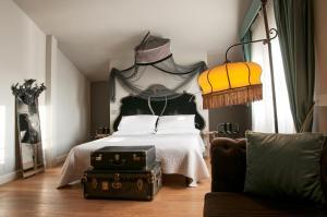 CasaDodici Boutique Hotel - AbcAlberghi.com