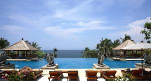 The Villas at AYANA Resort (20 of 173)