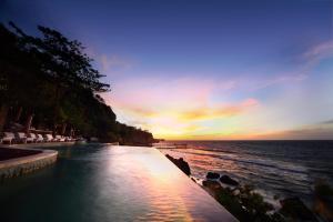 The Villas at AYANA Resort (17 of 173)