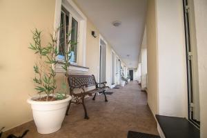 Costa Isaias Apartamentos