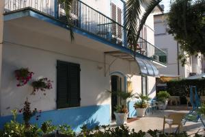 Hotel Ornella - AbcAlberghi.com