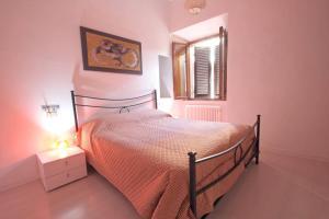 D! Mora Appartamento - AbcAlberghi.com