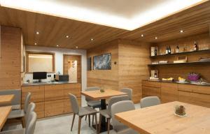 Casa Le Rondini - AbcAlberghi.com