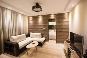 Апартамент Легал - Hotel - Chepelare