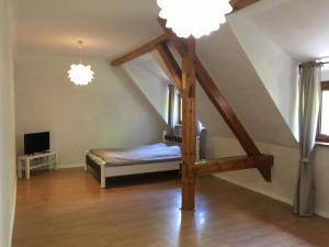Apartament A S Kołobrzeg Podczele