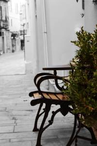 Filyra Pension Argolida Greece