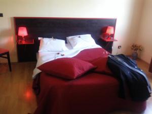 Hotel Restaurant L Escale