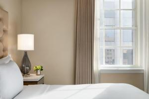 The Hilton New Orleans/St. Charles Avenue (10 of 62)