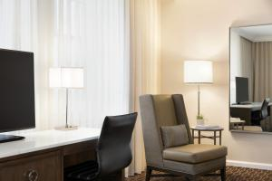 The Hilton New Orleans/St. Charles Avenue (16 of 62)