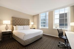 The Hilton New Orleans/St. Charles Avenue (13 of 62)