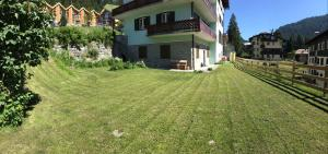 Casa Gatta 3 Camere 1 Bagno con vista - AbcAlberghi.com