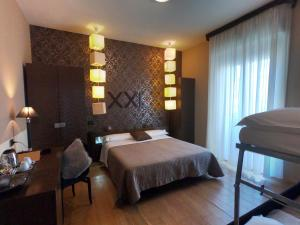 Hotel Bianca Vela - AbcAlberghi.com