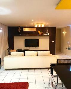 Apartamento de luxo , na melhor localização da cidade