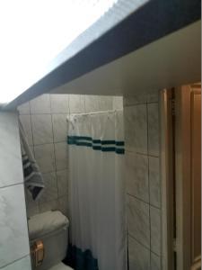 Residencia Casa Lohse - Accommodation - Santiago
