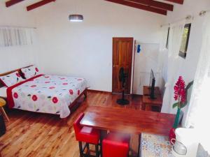Casita Luna - Pure Wildlife AND Private Beach, Puerto Manzanillo
