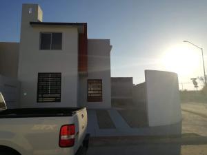 Habitación en MTY , casa compartida