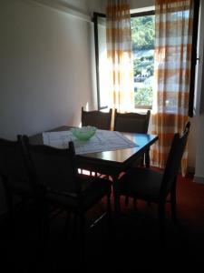 Apartments Anica, Апартаменты  Собра - big - 23