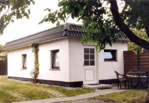 Ferienhaus Karger