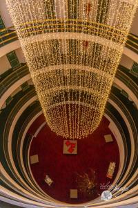 Hotel Torre - Sauze d'Oulx