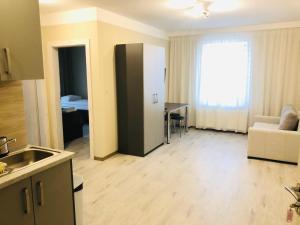Apartamenty Wawrzyniak