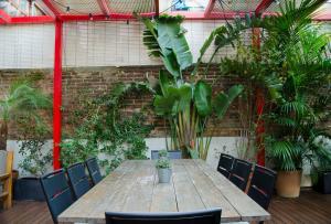 Praktik Garden (4 of 42)