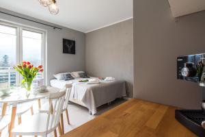 Apartamenty Izerskie ul Cicha 13FG