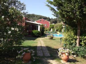 Villa De Loulia (9 of 67)
