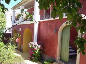 Villa De Loulia (7 of 67)